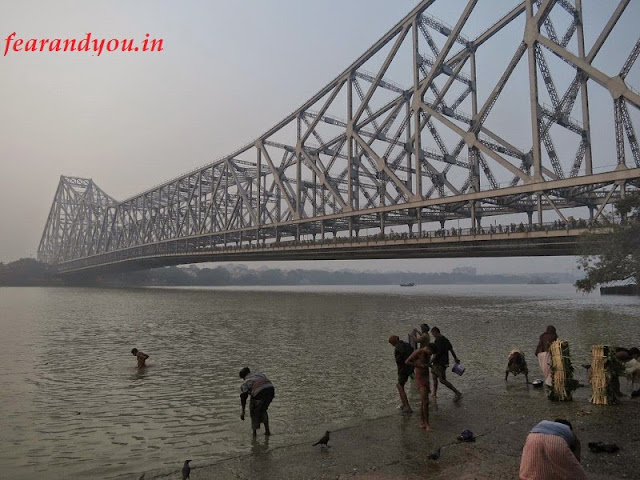 on-the-ganges-haunted-places-in-kolkata