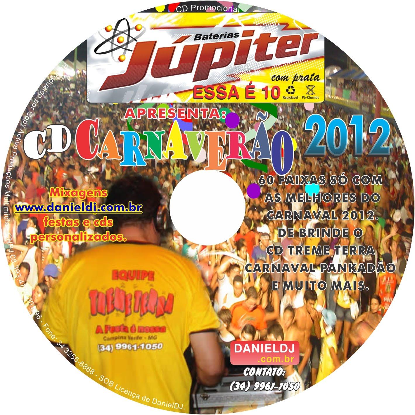 DOWNLOAD GRATUITO CD TREME EQUIPE TERRA