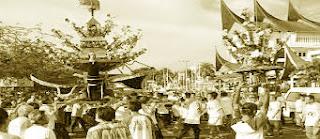 Upacara-Adat-Istiadat-dan-Kepercayaan-Suku-Minang-Sumatera-Barat