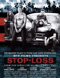 Stop-Loss | Bmovies