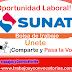 sunat charlas Gratuitas del mes de Diciembre (Lima y Provincia)