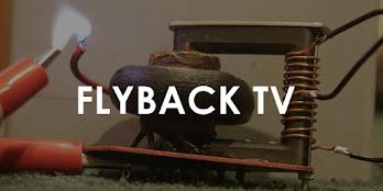 (100+) Kumpulan Data Persamaan Flyback TV Terlengkap