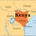 U.S. Dollars and Kenya's 'Disappeared'