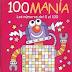 100manía - los números del 0 al 100