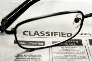 Iran Free Classified Sites