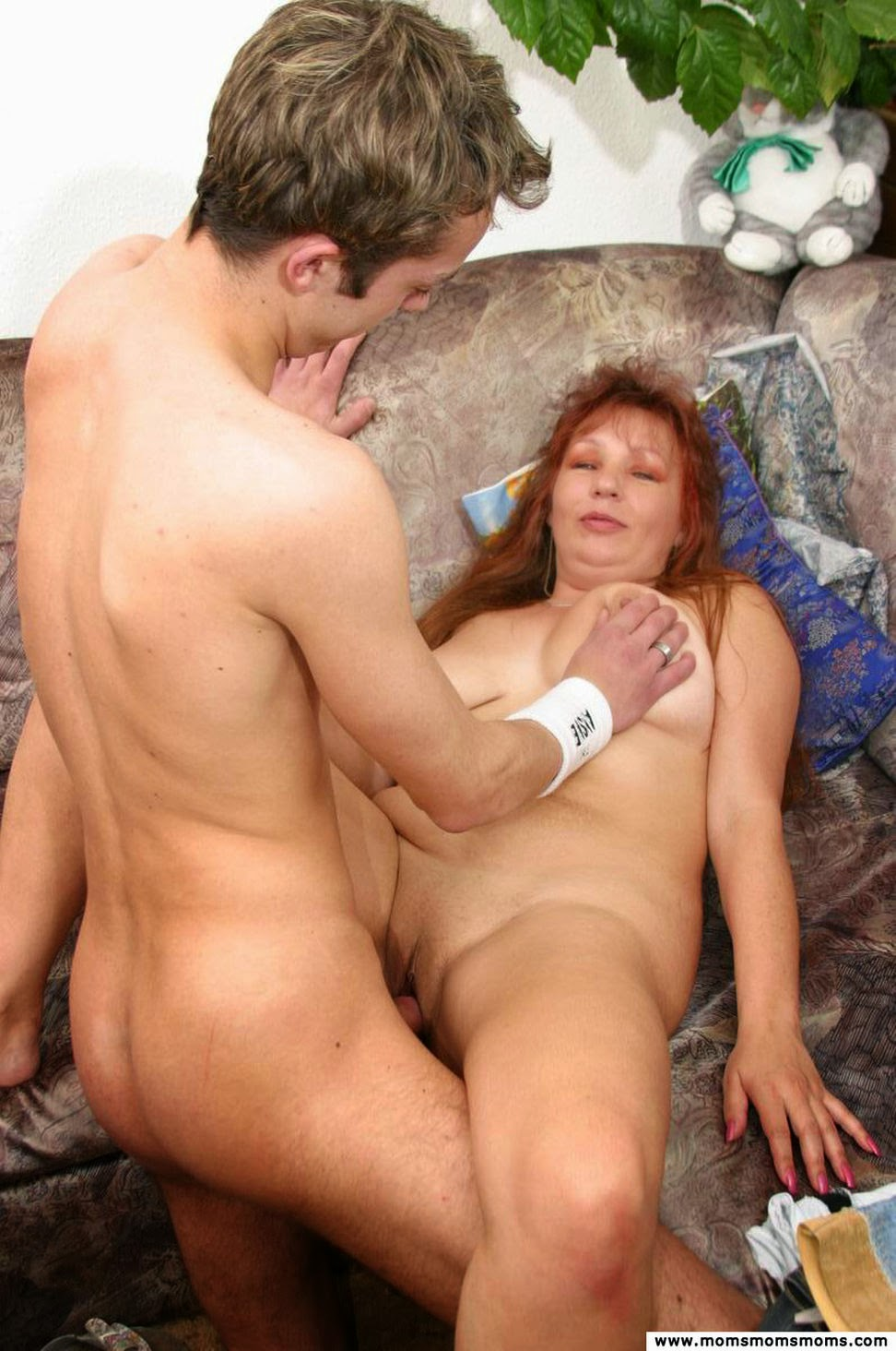 Old And Young Sex Old Aunty And Young Boy Sex-1905