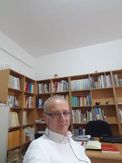 http://www.laregion.es/articulo/xornal-escolar/llegan-examenes-finales/20170510171521707276.html