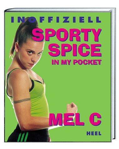 6b866d42f4ea5 Esta es la última imagen mía asociada al deporte  en la época de las Spice  Girls
