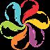SMP Kesatuan Bangsa Peringkat I Swasta PPU MKKS Bantul 2016 Putaran I
