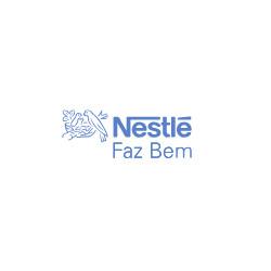 Nestlé reinventa Páscoa com Realidade Aumentada na linha Surpresa e promotora virtual