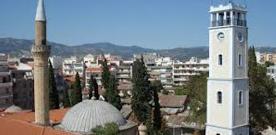 Αποτέλεσμα εικόνας για Ομάδες νεο-οθωμανών αναπτύσσονται στη Θράκη