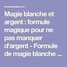 FFF Marabout medium des Affaires & Amour France dans Belgique