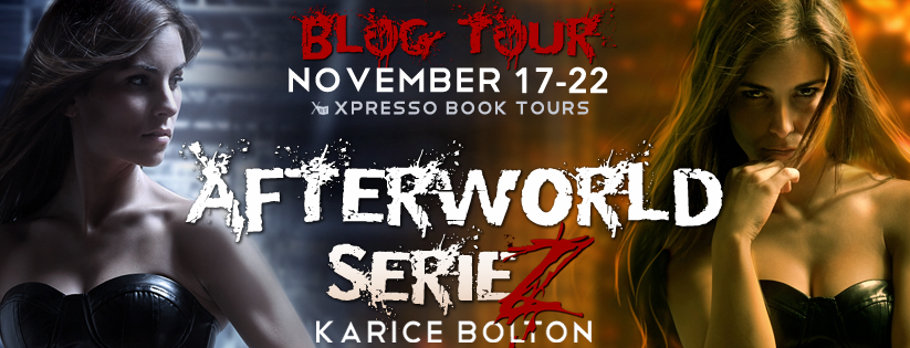 http://xpressobooktours.com/2014/09/11/tour-sign-up-afterworld-series-by-karice-bolton/