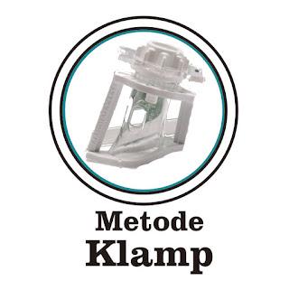 Paket Khitan Metode Klamp Anak (5-13th)