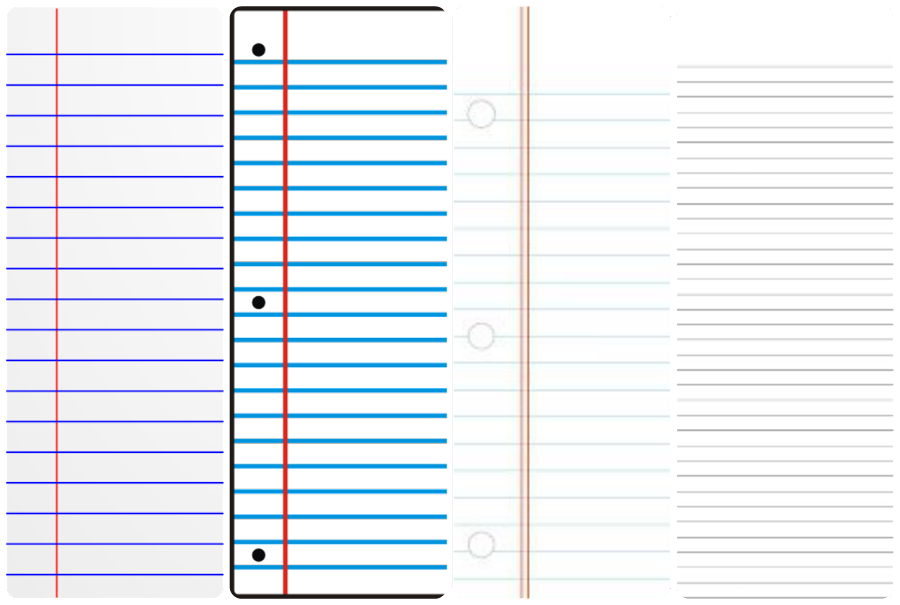 fondos chulos moloes de pantalla móvil celular iphone android notebook lines pattern
