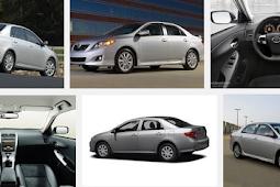 Tips Membeli Mobil Bekas Dengan Kualitas Oke Harga Kece