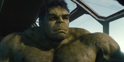 hulk age of ulton avengers