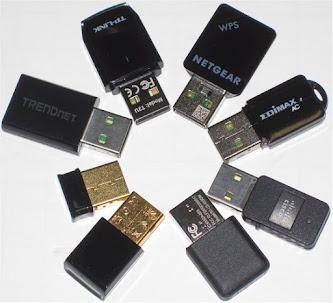 asus-usb-ac-51-usb-wireless-adapter