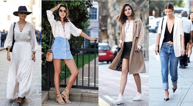 Plunging-neckline-street-style-fashion-chez-agnes