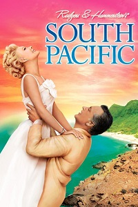 Watch South Pacific Online Free in HD