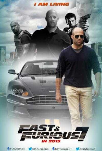download film fast and furious 1 8 full subtitle indonesia. Black Bedroom Furniture Sets. Home Design Ideas