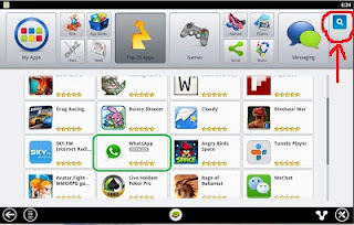 whatsapp-messenger-for-pc-free-download