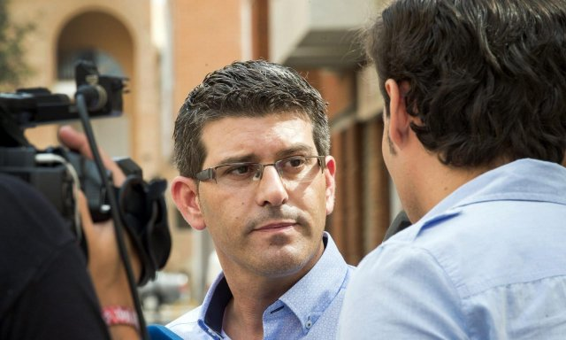 Sikkasztás miatt letartóztattak egy spanyol polgármestert