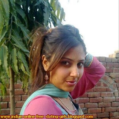 Free dating sites in punjab
