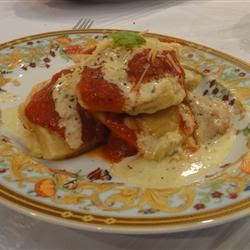 https://recipesrecipesrecipes.wordpress.com/2014/03/20/recipe-of-the-day-homemade-four-cheese-ravioli-national-ravioli-day-2/