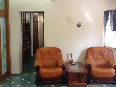 Продается сталинка 97 кв.м на 2 этаже 4 этажного дома по ул. Янова с капитальным гаражем во дворе