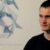 Vitalik Buterin: Nhà Lãnh Đạo Thế Giới Cryptocurrency – Phần 1 (24/07/2017)