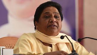 bjp-reaction-on-sp-bsp-alliance-mayawati