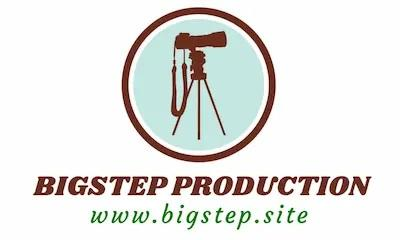 سينما - Cinema - BigStep Production