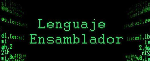 Alt Image Text