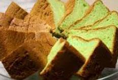 Resep praktis (mudah) kue bolu kemojo spesial (istimewa) khas riau enak, legit, sedap, nikmat lezat