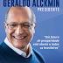 Alckmin divulga plano de governo com apenas 15 páginas e 43 propostas