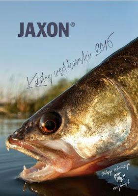 http://katalog.zoom.pl/jaxon2016/index.html