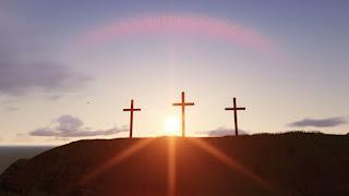 Oração para quem sofre
