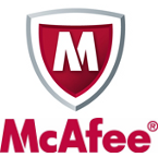 McAfee Consumer Product Removal Tool 2017 Free Download