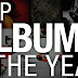 TOP RETAIL ALBUMS OF 2015
