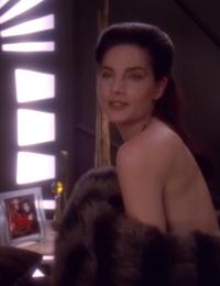 Star Trek: Deep Space Nine 6   Bmovies