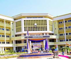 AAUA will resume in two weeks but sharp increase in the school fees is unavoidable - chairman governing council