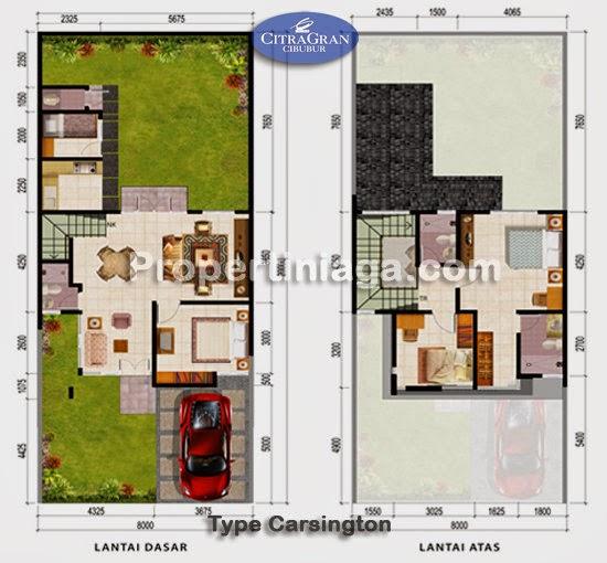 Denah-Rumah-Type-Carsington