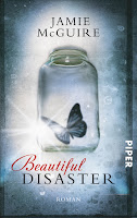http://lielan-reads.blogspot.de/2013/07/rezension-jamie-mcguire-beautiful.html