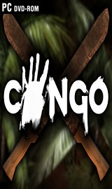 fiSoJrn - Congo-CODEX