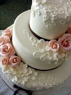 how to decorate wedding cake wedding cake pictures wedding cake 2012 15683