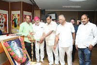 Sai Nee Leelalu Movie Opening Stills  0041.JPG