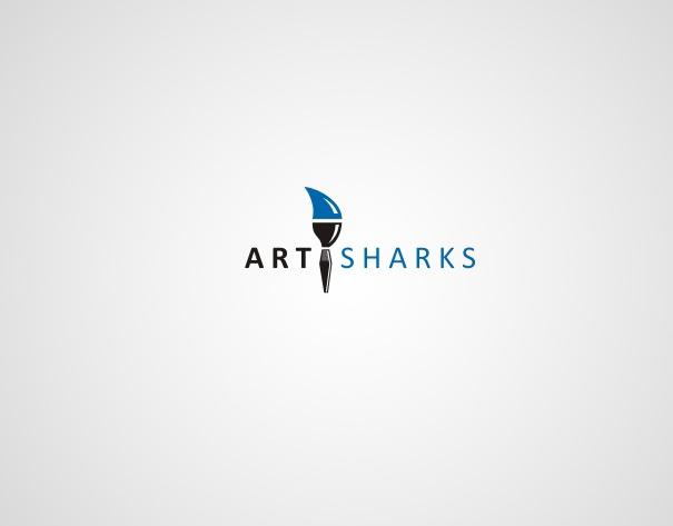 مجموعة شعارات و Logos إبداعية بأفكار خفية ستنمي حس الإبداع لديك !