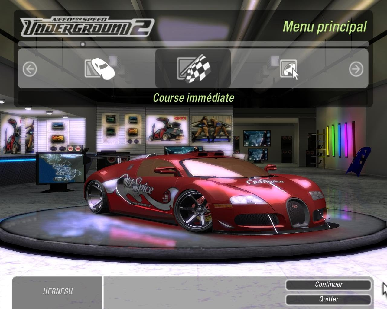 Need For Speed Underground 2 Full Version For Pc Blog Downloads Game