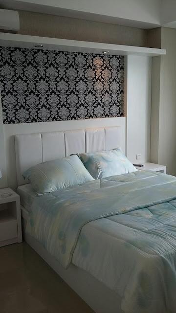 apartemen-2bedroom-trivium